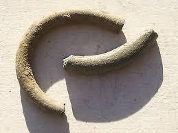 celtic ring money celtic ring money protomoney or bracelet parts picclick