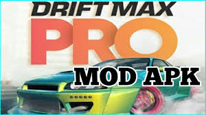 max apk drift max pro mod apk