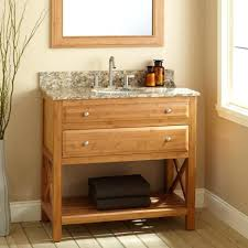 36 Inch Bathroom Vanities Bathroom Vanities 36 Inch Height 36 Bathroom Vanity With Top More