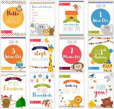 gift cards for cheap cheap baby gift cards find baby gift cards deals on line at alibaba