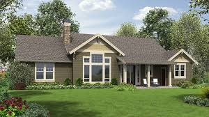 mascord house plan 1144eb the umatilla