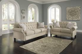 Ashley Furniture Card by Flooring Best Flooring Images On Pinterest Floor And Decor