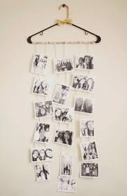 best 25 birthday photo collages ideas on pinterest 60th