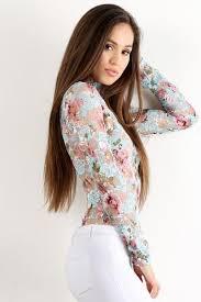 trendy blouses trendy s blouses meshme