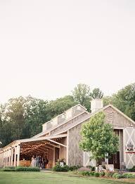 barn rentals for weddings 103 best wedding barn venue images on wedding barns
