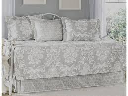 Most Comfortable Sofa Sleeper Sofa Sofa Beds Reviews Contemporary Sofa Bed Good Reviews