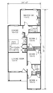 fancy house floor plans long house floor plans ahscgs com