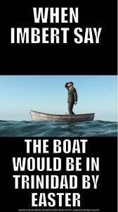 I Should Buy A Boat Meme Generator - kick out the pnm home facebook