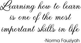 100 learning new skills learning new skills myuvic life