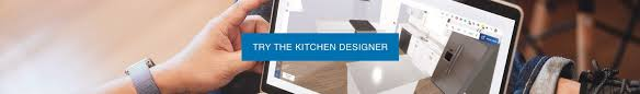 lowes kitchen cabinets design tool lowe s kitchen design tool
