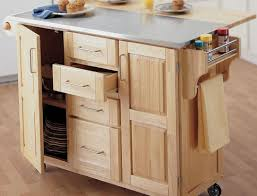 kitchen gratify pebble creek kitchen island with drop leaf