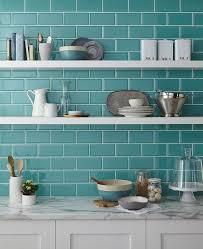 best 25 teal tiles ideas on pinterest hexagon tiles kitchen