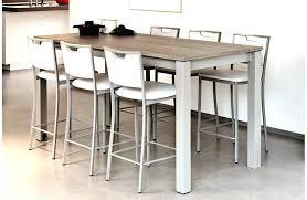 hauteur table haute cuisine hauteur bar de cuisine hauteur table bar cuisine hauteur standard