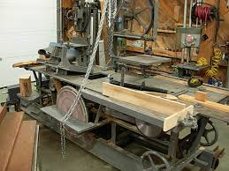 book of woodworking machines in ireland by emily egorlin com