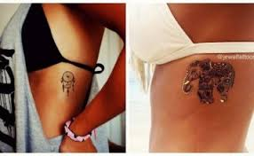 tattoos designs ideas tips to get you tribal symbols letters