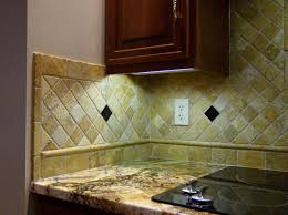 Chiaro Tile Backsplash by Your Favorite Backsplash Tiling Contractor Talk