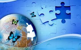 puzzle desktop backgrounds hd wallpaper graphic design u0026 logos
