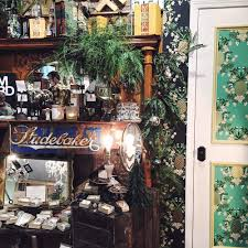 Home Decor Stores In Pittsburgh Pa Von Walter U0026 Funk 23 Photos Cards U0026 Stationery 5210 Butler