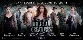 film comme narnia a la recherche du nouveau twilight page 2 dossiers cinéma