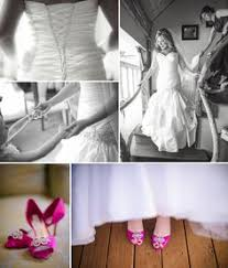 photo from goossens wedding collection by kelly anne photography i