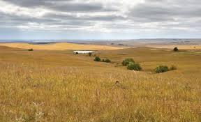 The Interior Plains Climate Great Plains Map Facts Definition U0026 Climate Britannica Com