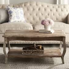 long skinny coffee table long skinny coffee table wayfair