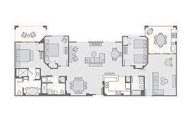 3 bedroom hotels in orlando charming 3 bedroom hotels in orlando eizw info