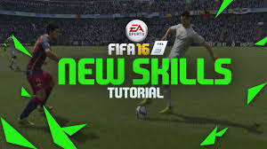fifa 16 messi tattoo xbox 360 fifa 16 new skills tutorial w cristiano ronaldo hd xbox