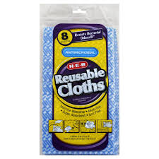 cleaning supplies shop heb everyday low prices online