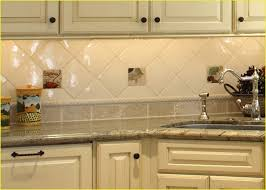 backsplash wall tiles best of backsplash wall tile simple kitchen