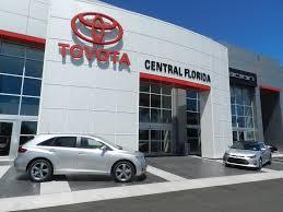 nissan versa rims for sale 2016 nissan versa 4dr sedan cvt 1 6 sv sedan for sale in orlando