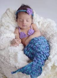 Crochet Newborn Halloween Costumes 25 Halloween Newborn Photography Ideas Fall