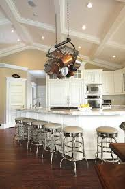 cathedral ceiling kitchen lighting ideas vaulted ceiling kitchen cathedral ceiling kitchen lighting ideas