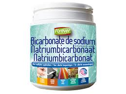 bicarbonate de soude en cuisine bicarbonate de soude cuisine ideas iqdiplom com