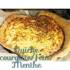 amour et cuisine pâtissé avec amour et volupté picture of bonnie bakery