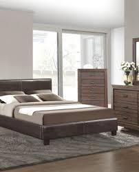 bedroom sets sam levitz furniture