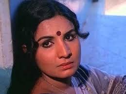 Jayabharathi Photos - attimari full malayalam movie 1981 prem nazir jayabharathi