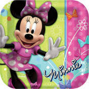 Party City Minnie Mouse Decorations Girls Birthday Party Themes Girls Birthday Party Ideas Party City