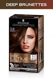 how to mix schwarzkopf hair color schwarzkopf color ultime hair color cream 3 3 amethyst black