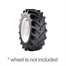 carlisle tru power tires 523361 free shipping on orders over 99