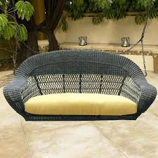 porch swing hardware and its functions u2014 jbeedesigns outdoor