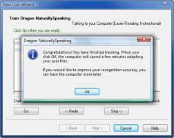 dragon naturally speaking help desk dragon naturallyspeaking download