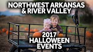 nwa u0026 rv halloween events 2017