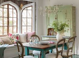 dining room color dining room ideas stunning dining room