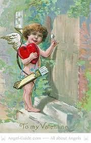 Seeking Cupid 80 Best Cupid Images On Vintage