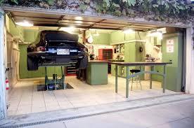 design garagen garage projekthausbau de