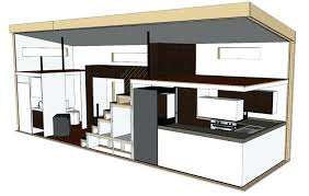 micro house design tiny house design download a sle tiny house plans online