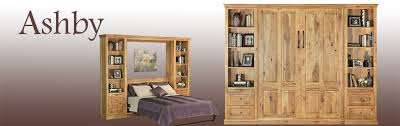 Ashby Bedroom Furniture Wood Folding Beds With Bookcase Ashby Furniture Products
