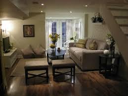 small living room idea ikea safarihomedecor basement design ideas