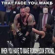 Undertaker Meme - wwe memes pt 3 wrestling amino